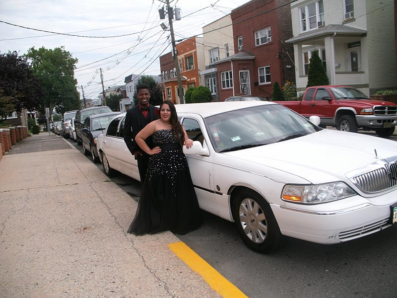 Limo Special $55 per hour   Party Bus $100 per hour