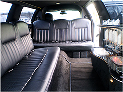 New York Limousines