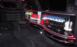 cheap new york limousine