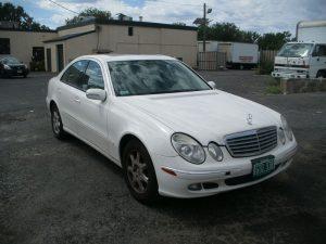 exterior_white_car