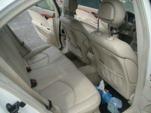 interior_of_car