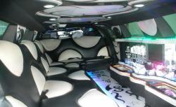 cheap new york limousine