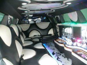 interior_limo