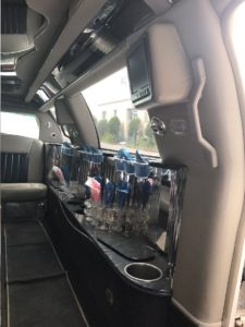 Cheap New York Limousines 3 LCW Limousine