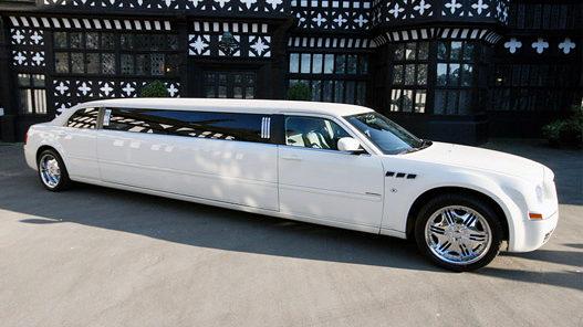 Cheap New York Limousines New York City Limousine Service